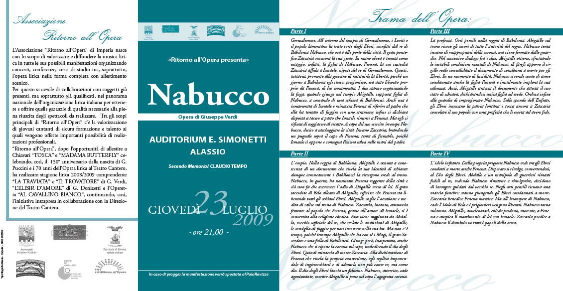 nabucco-23-luglio-2009