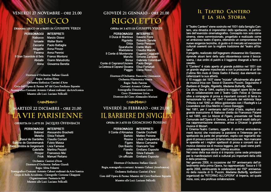 depliant-teatro-cantero-2009-2010-2