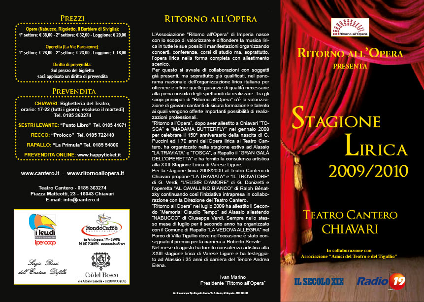 depliant-teatro-cantero-2009-2010