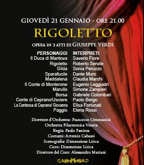 rigoletto-21-gennaio-2010-cantero