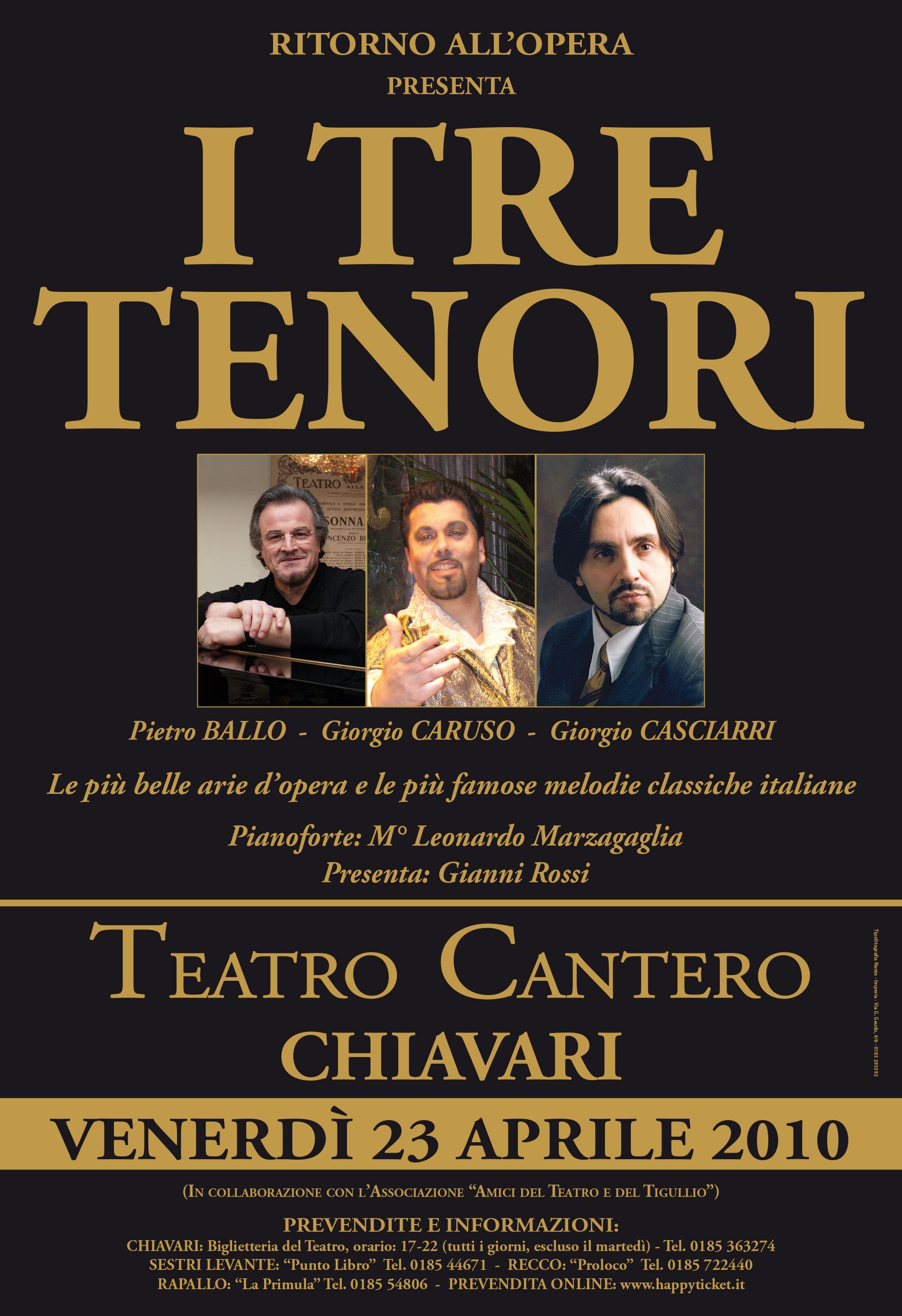 manifesto-3-tenori-23-qaprile-2010