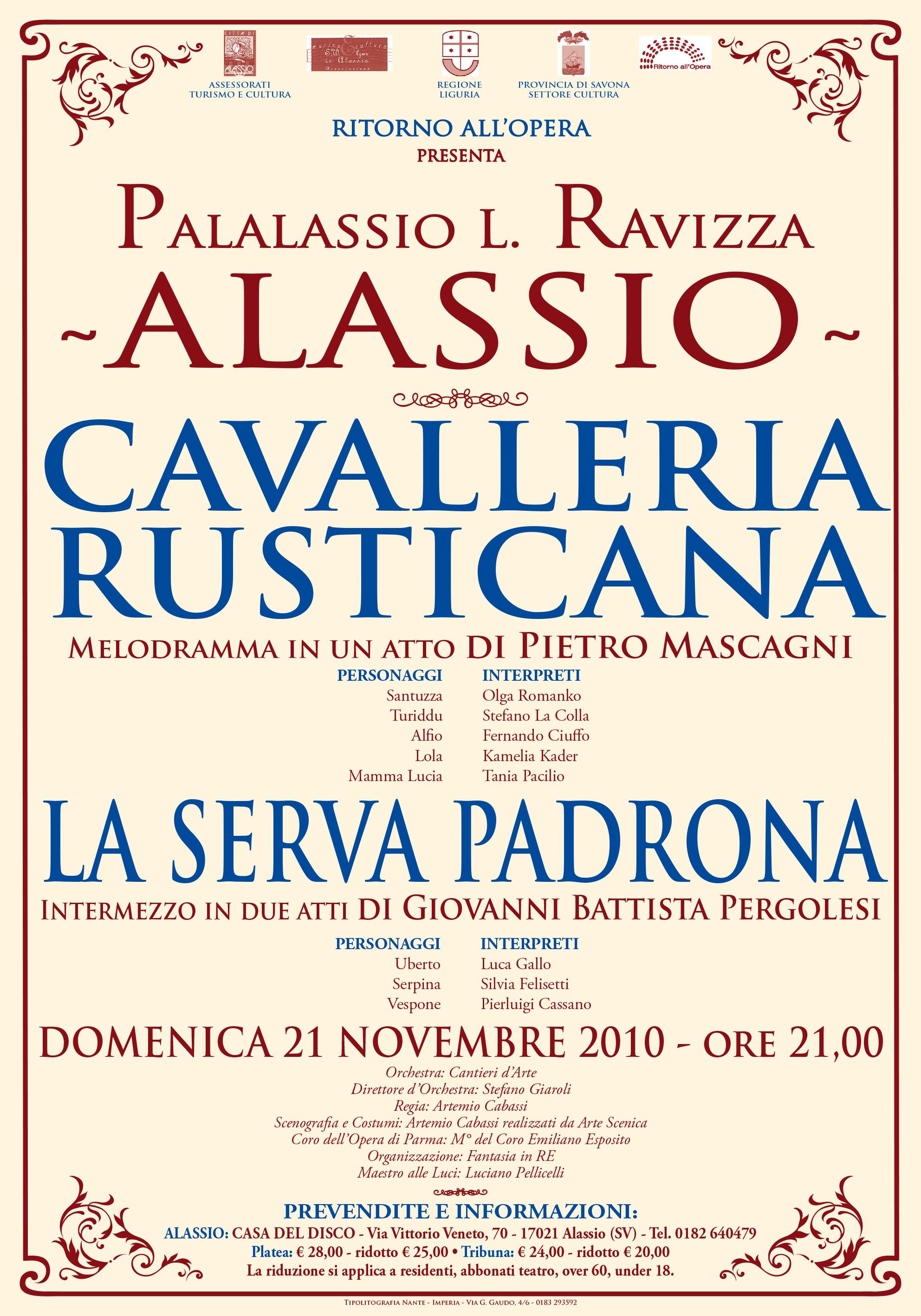 manifesto-cavalleria-rusticana