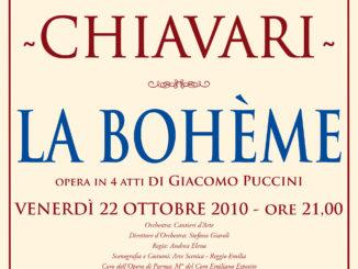 la-boheme-22-ottobre-2010