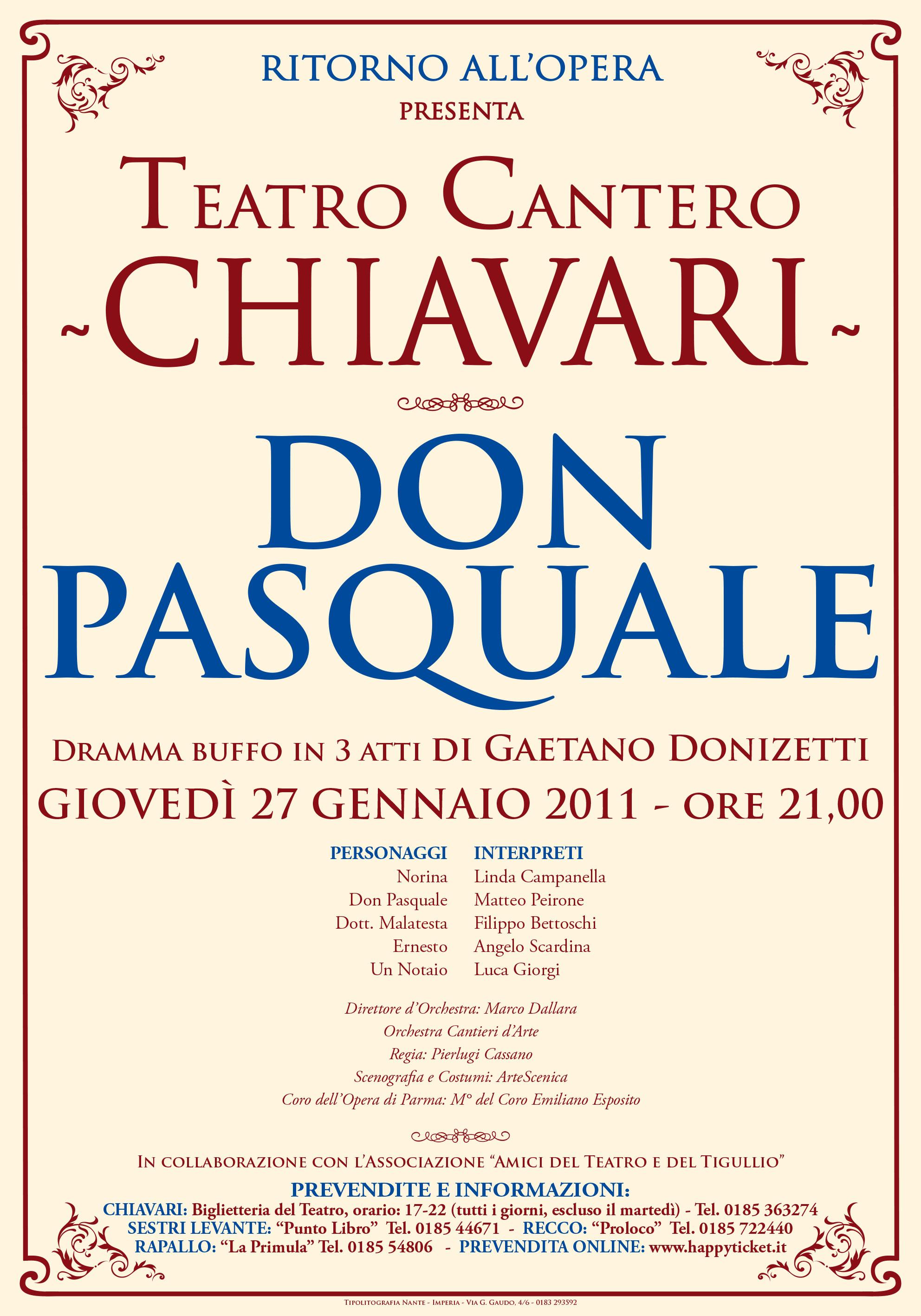 don-pasquale-27-gennaio-2011