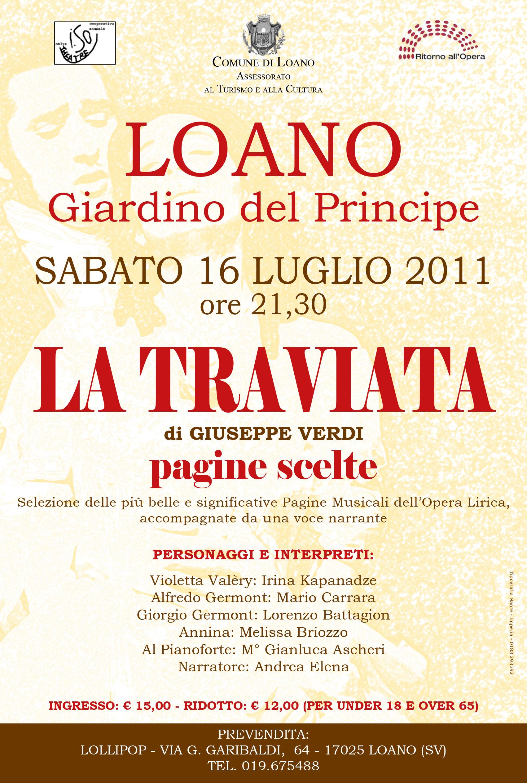 la-traviata_loano