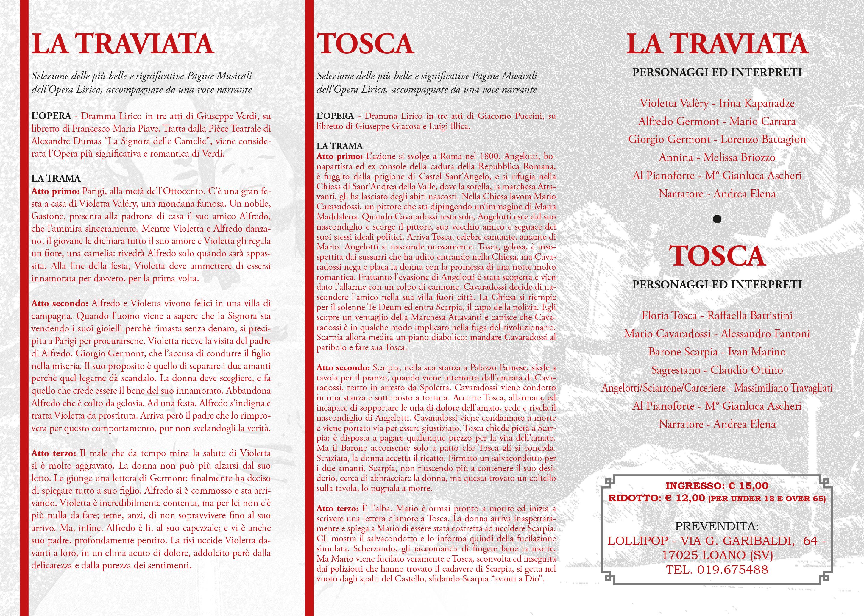 depliant-loano2011b