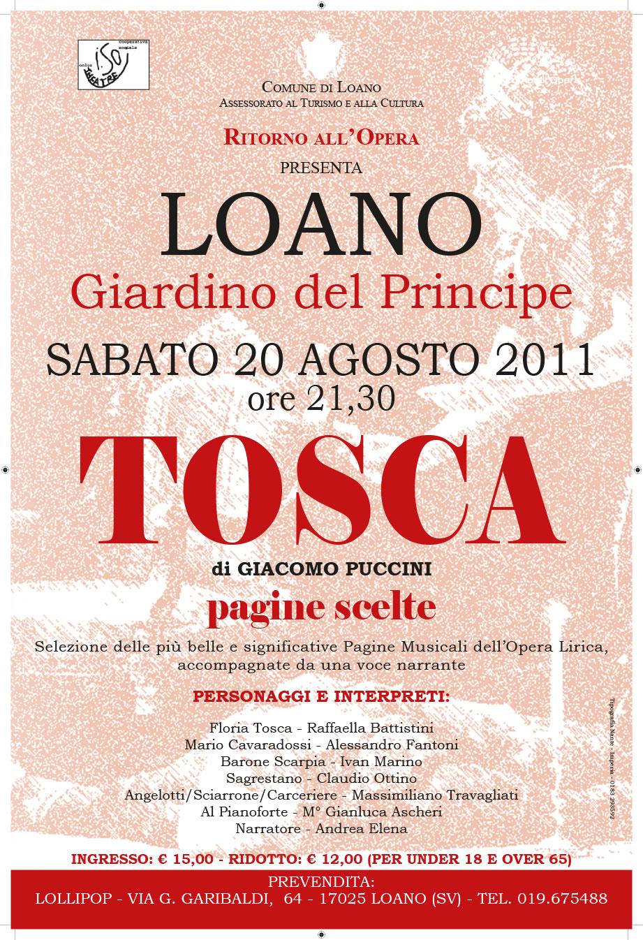 tosca_loano