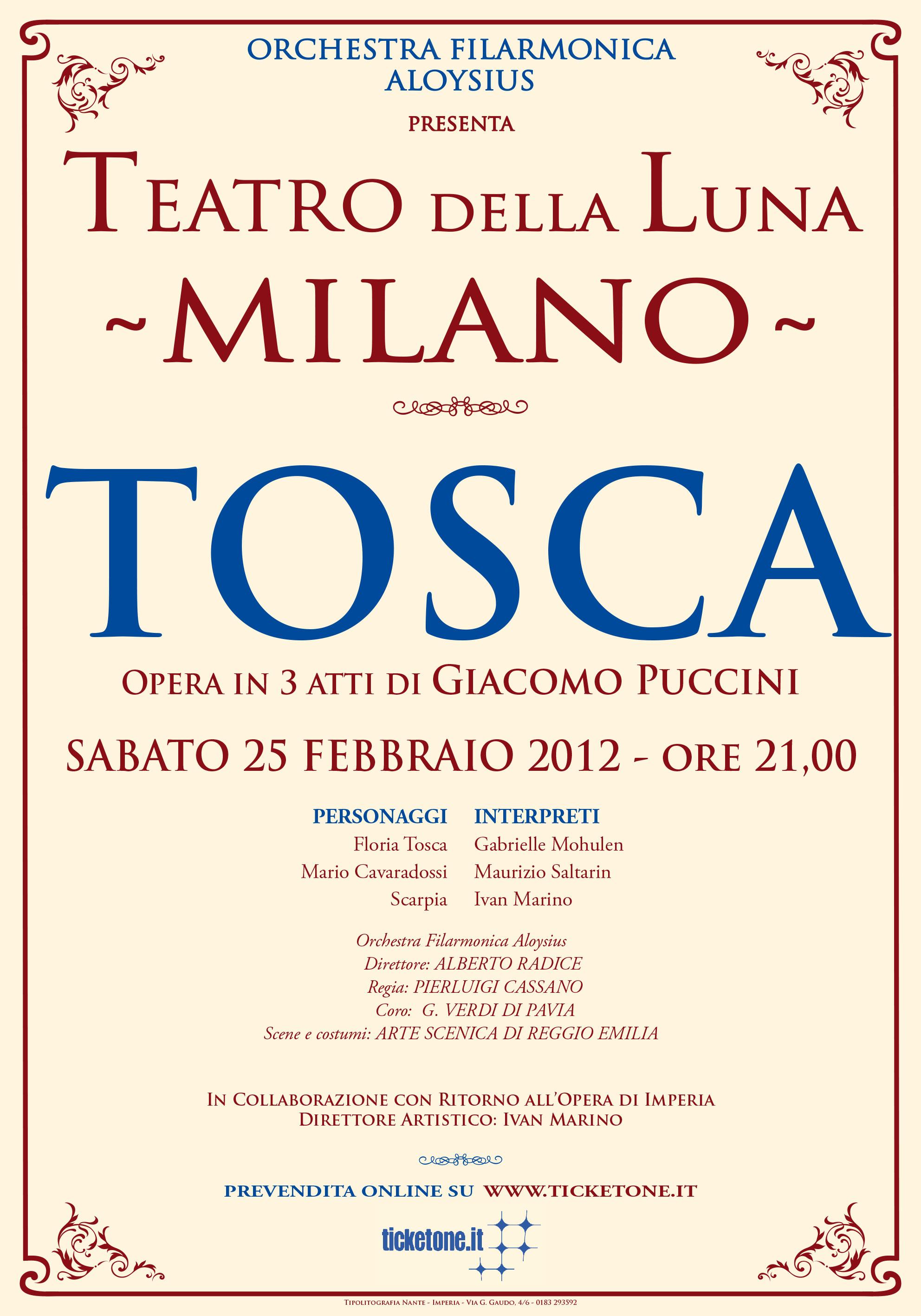 manifesto-tosca_milano