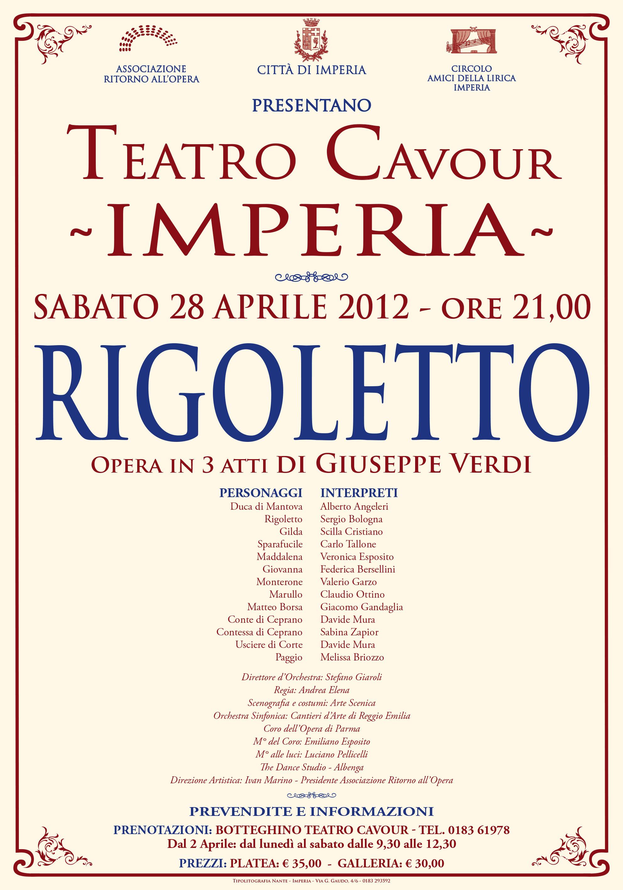 manifesto-rigoletto_imperia