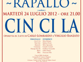cin-ci-la-rapallo