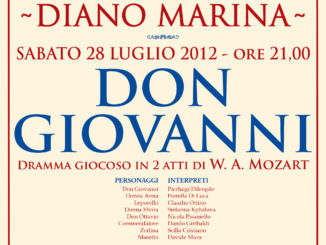 don-giovanni_diano