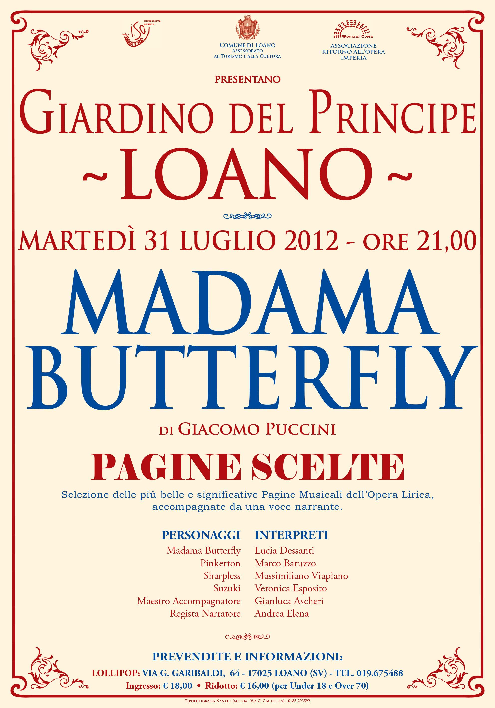 madama-butterfly-loano