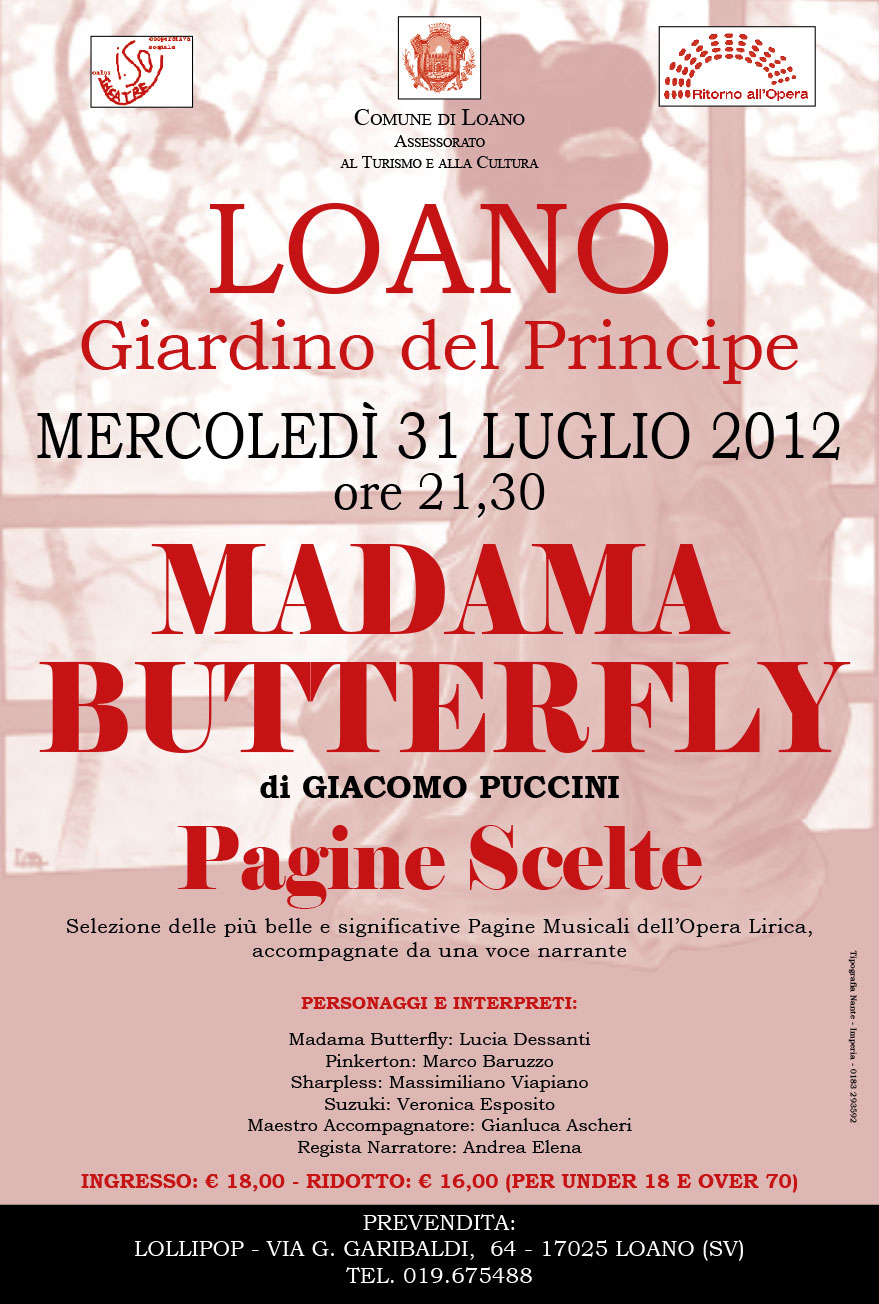 manifesto-madama-butterfly