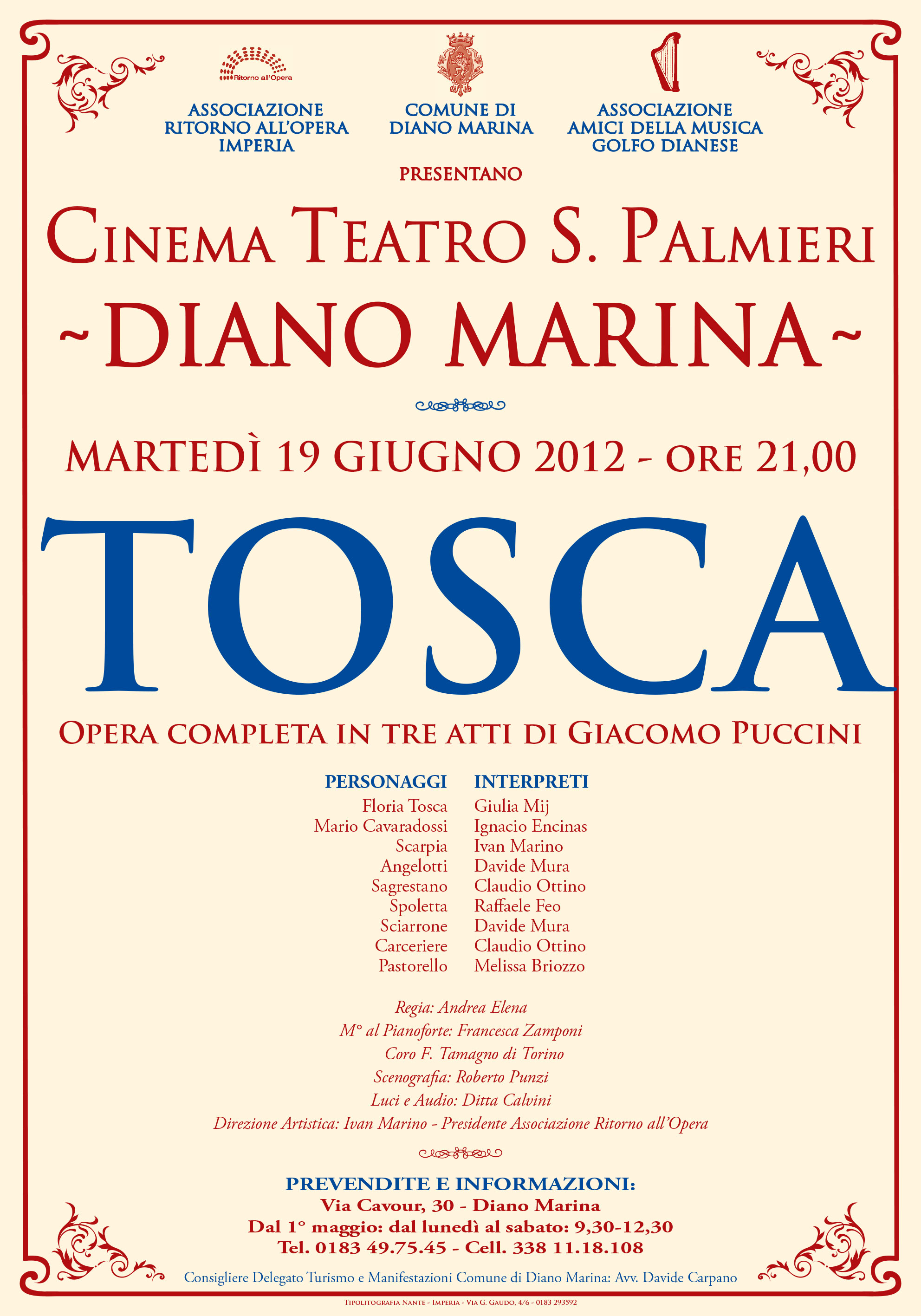 tosca_diano