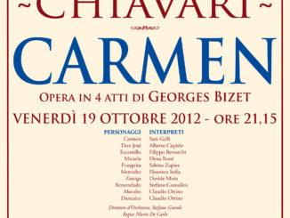 manifesto-carmen_chiavari