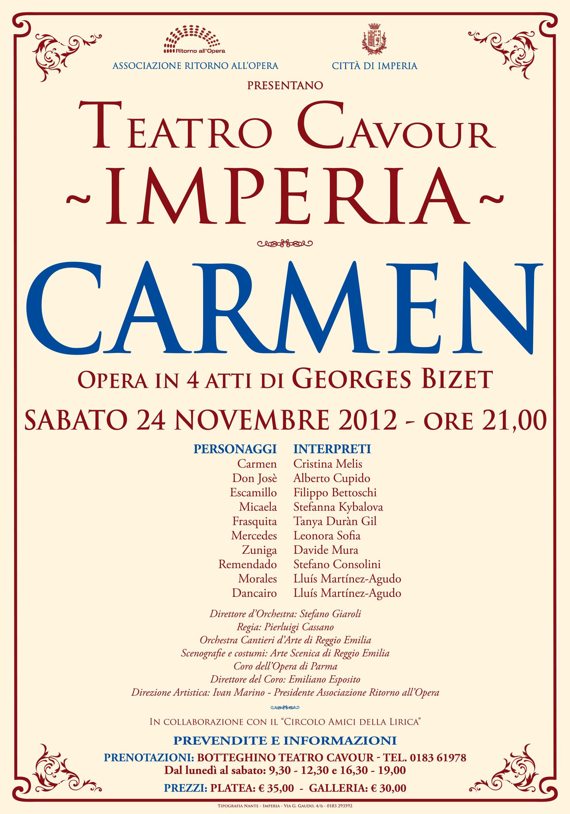 manifesto-carmen_imperia