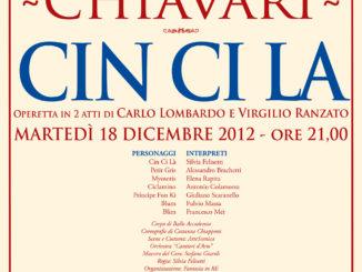 manifesto-cin-ci-la_chiavari
