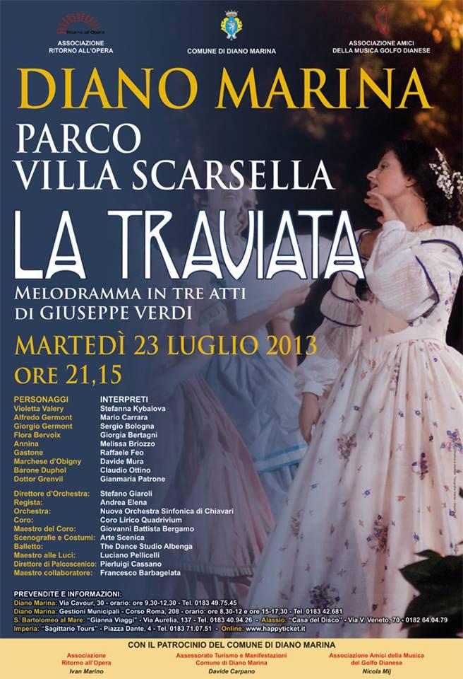 latraviata23luglio2016