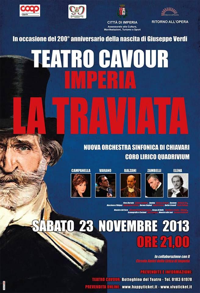 latraviata2013