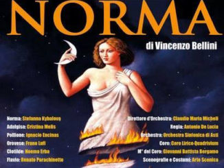 norma2013