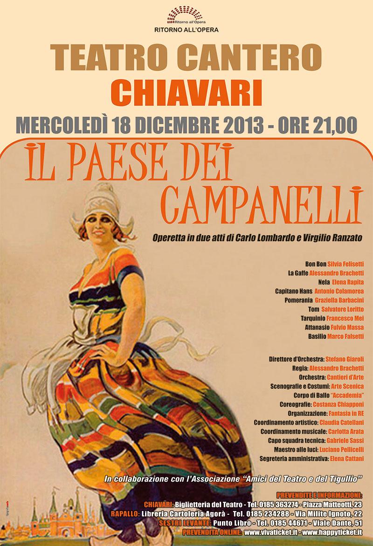 paesecampanelli2013