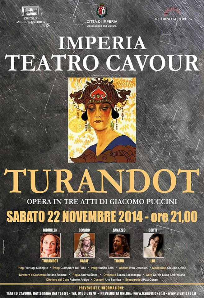 turandot2014