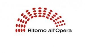 ritorno-allopera-slide-logo