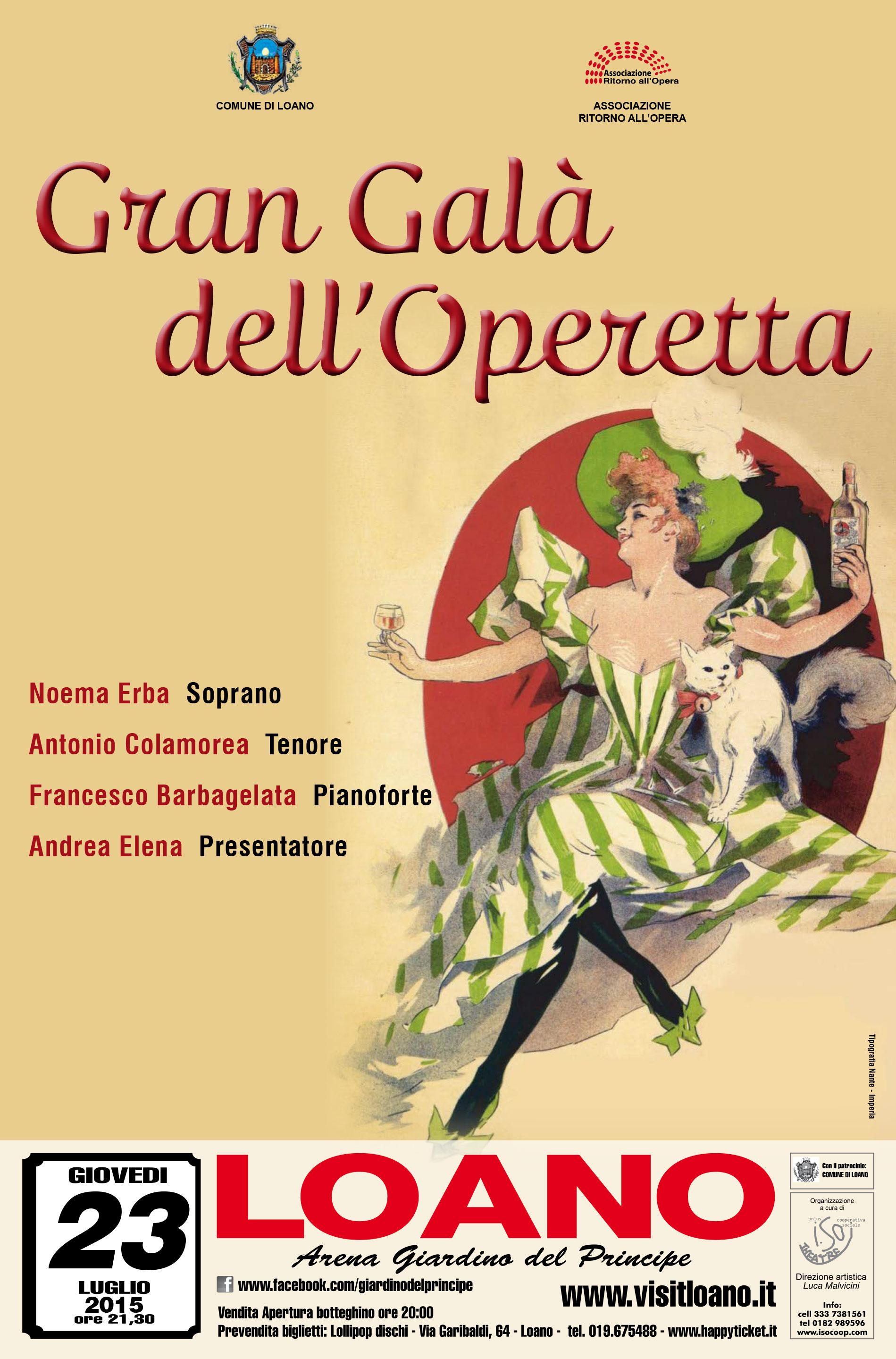 gran-gala-operetta_loano