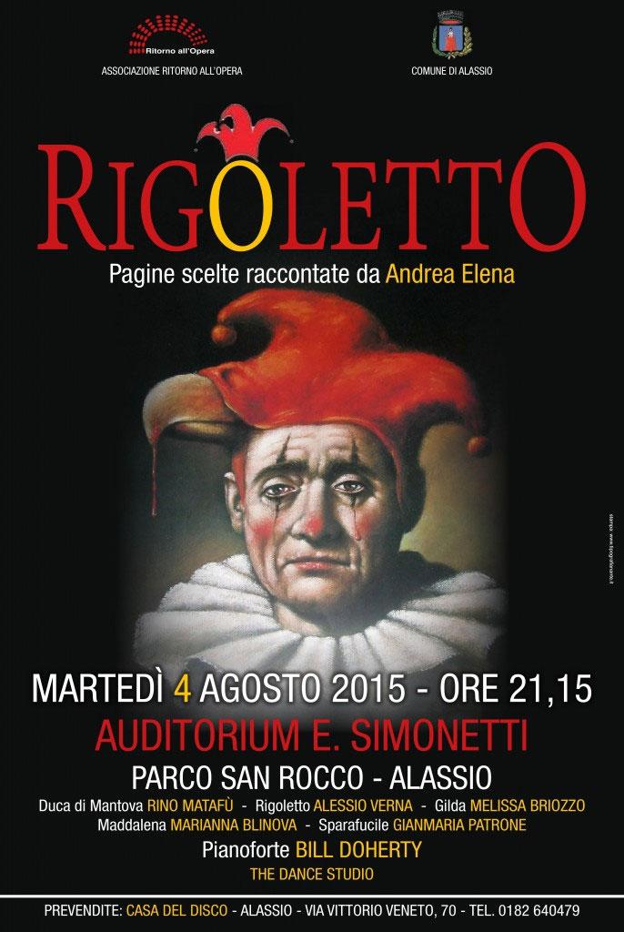 rigoletto4agosto2015