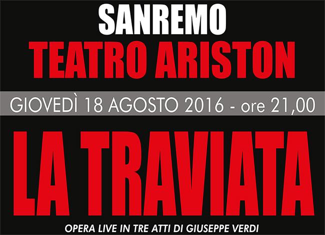 la-traviata_sanremo
