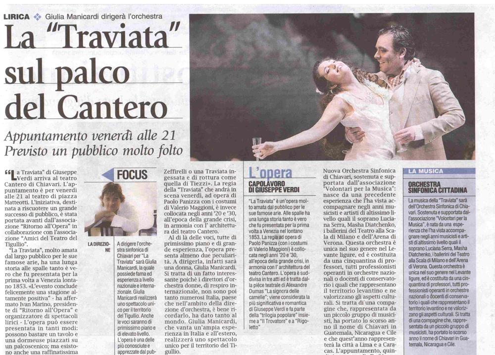 20.03.2012 – CORRIERE MERCANTILE – La Traviata