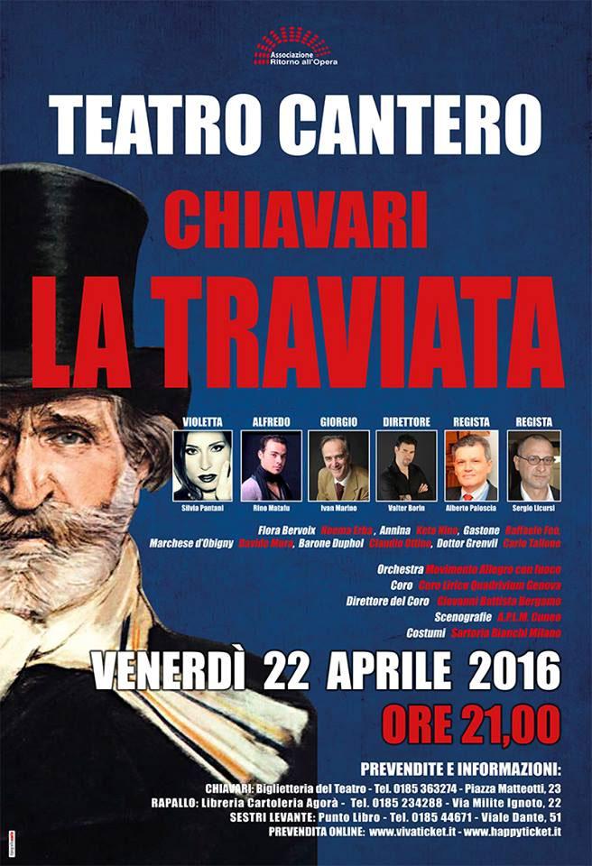 traviata22aprile2016