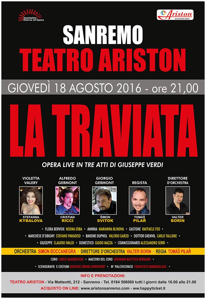 la-traviata_sanremo18agosto-2016