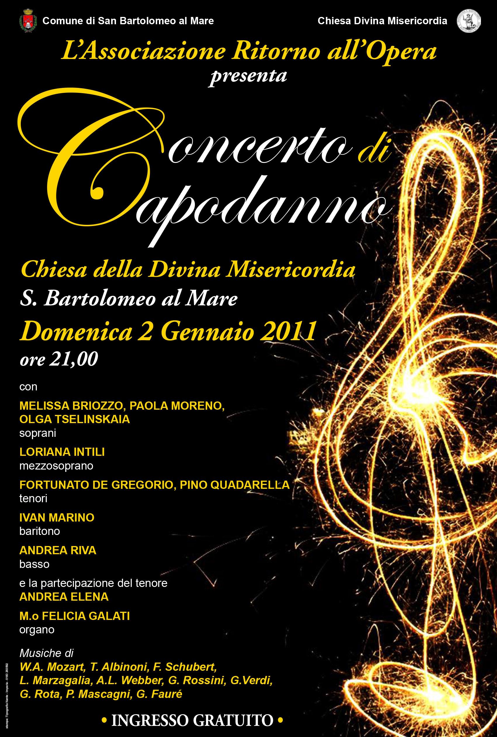concerto-capodanno-2gennaio-2011