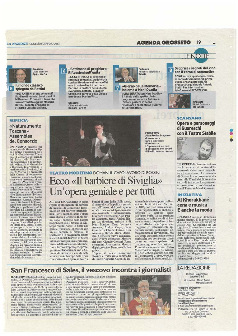 articoli-2014_pagina_17