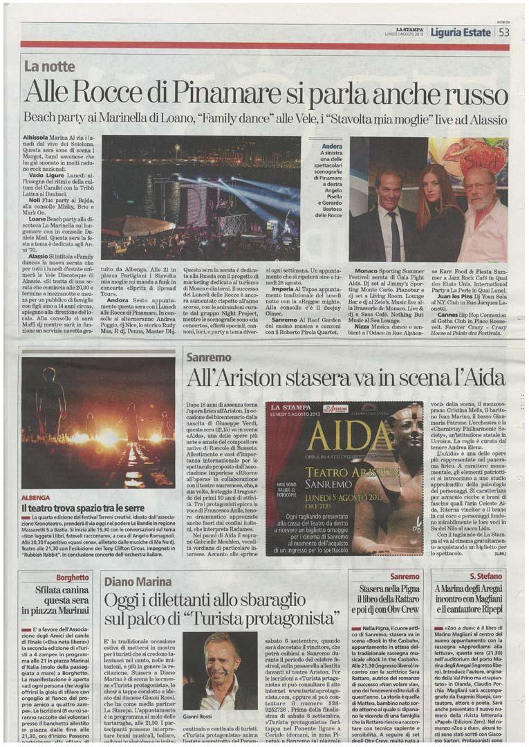 articoli-2014_pagina_20