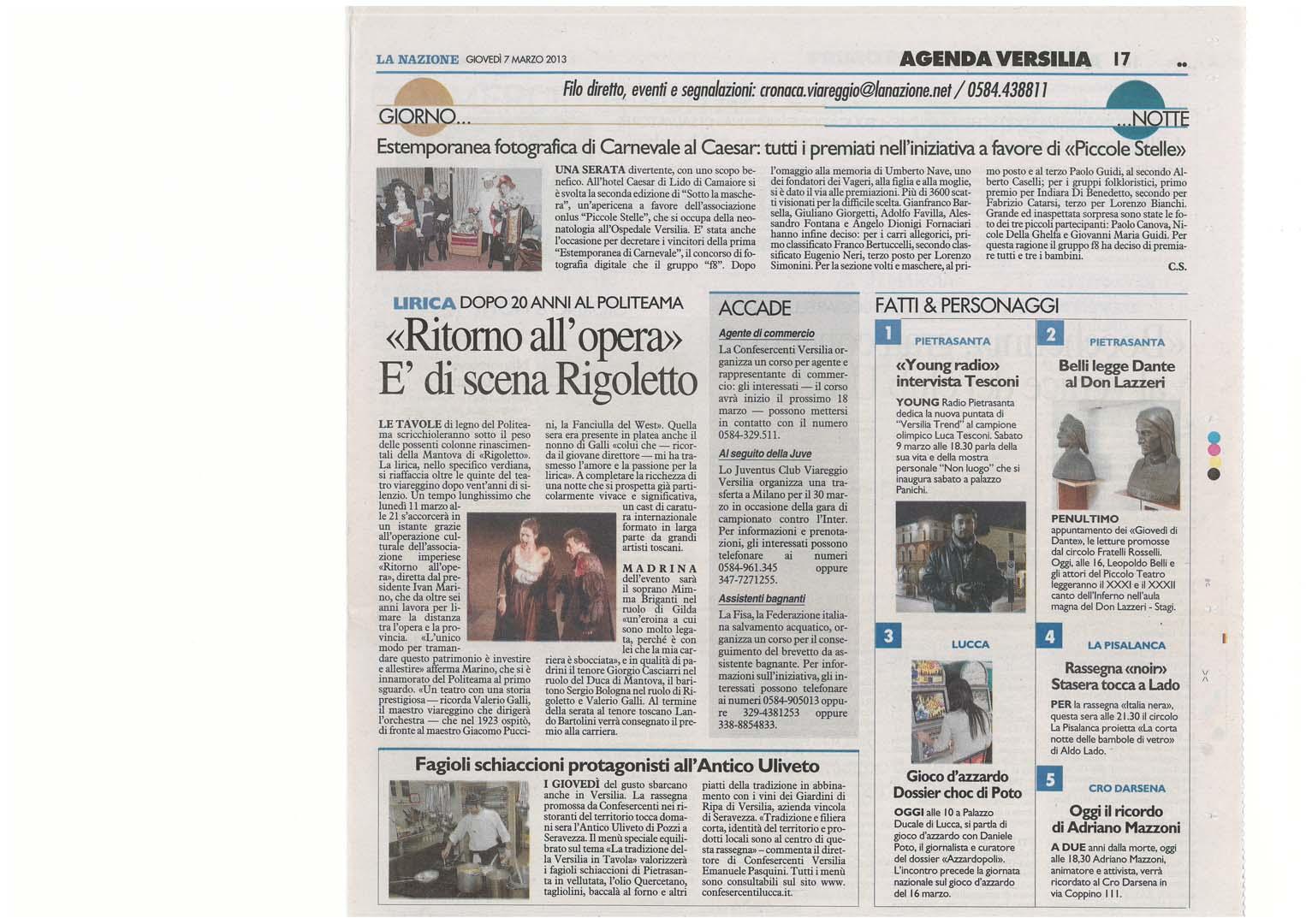 articoli-2014_pagina_26