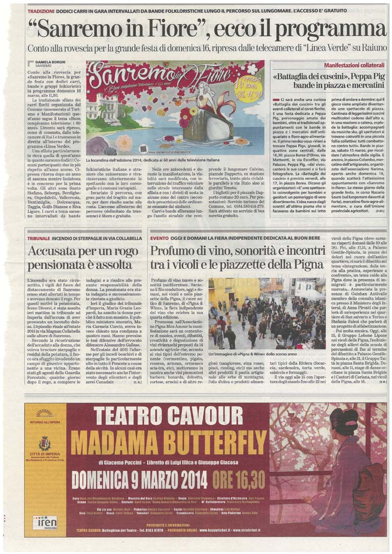 articoli-2014_pagina_30