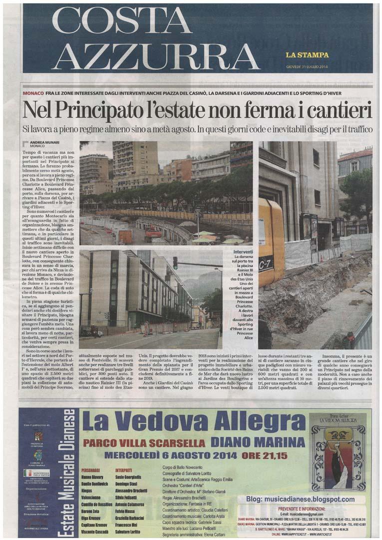 articoli-2014_pagina_40
