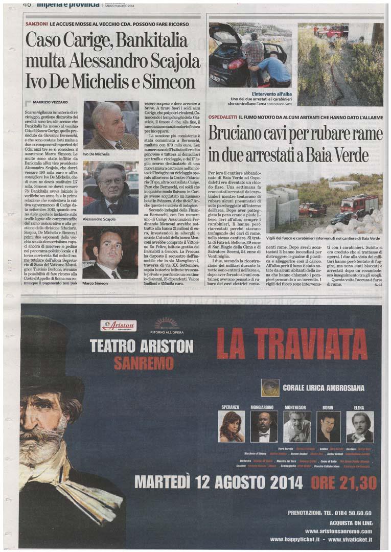 articoli-2014_pagina_45