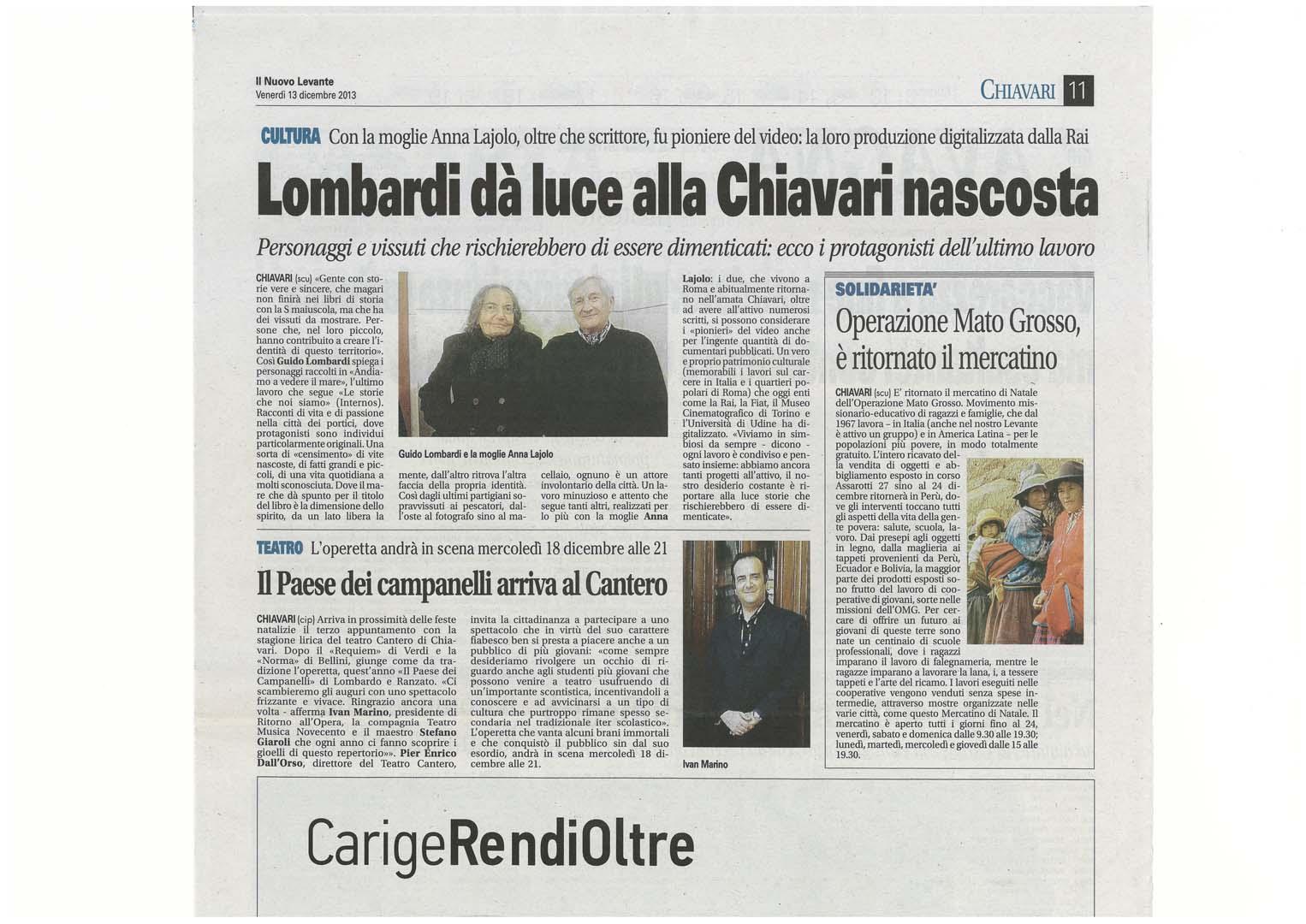 articoli_2013_pagina_23