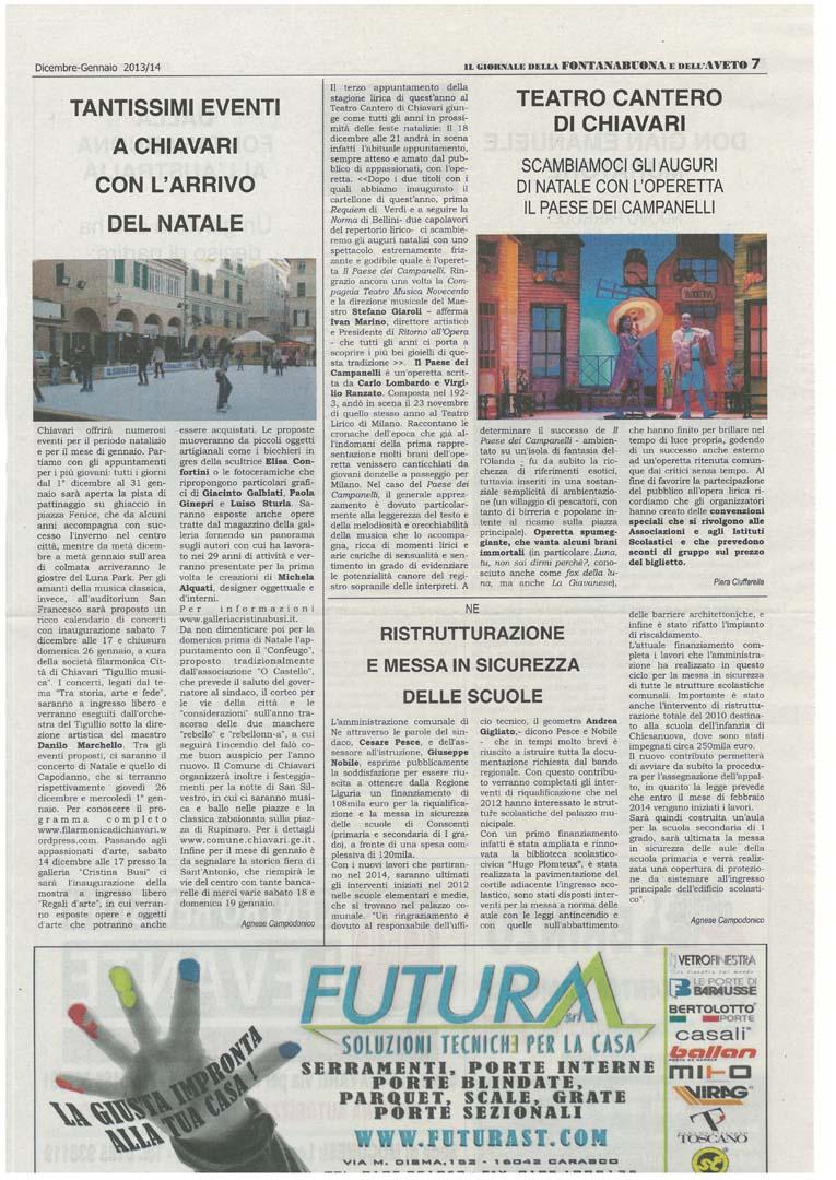 articoli_2013_pagina_24