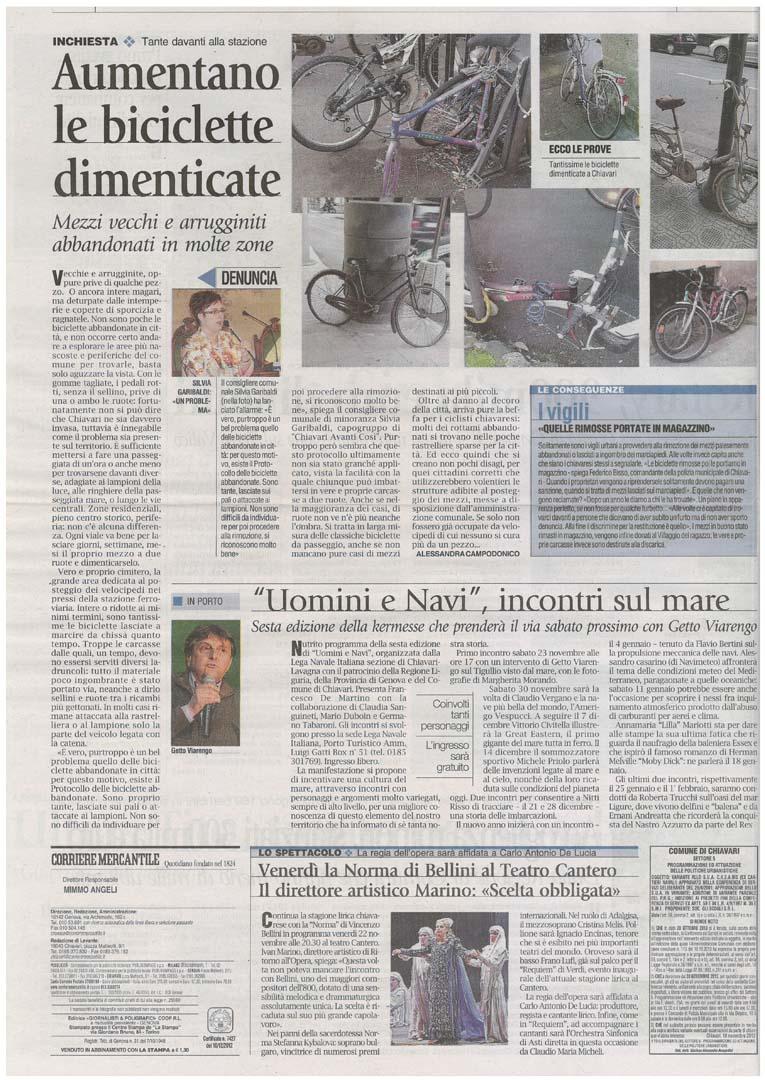 articoli_2013_pagina_27