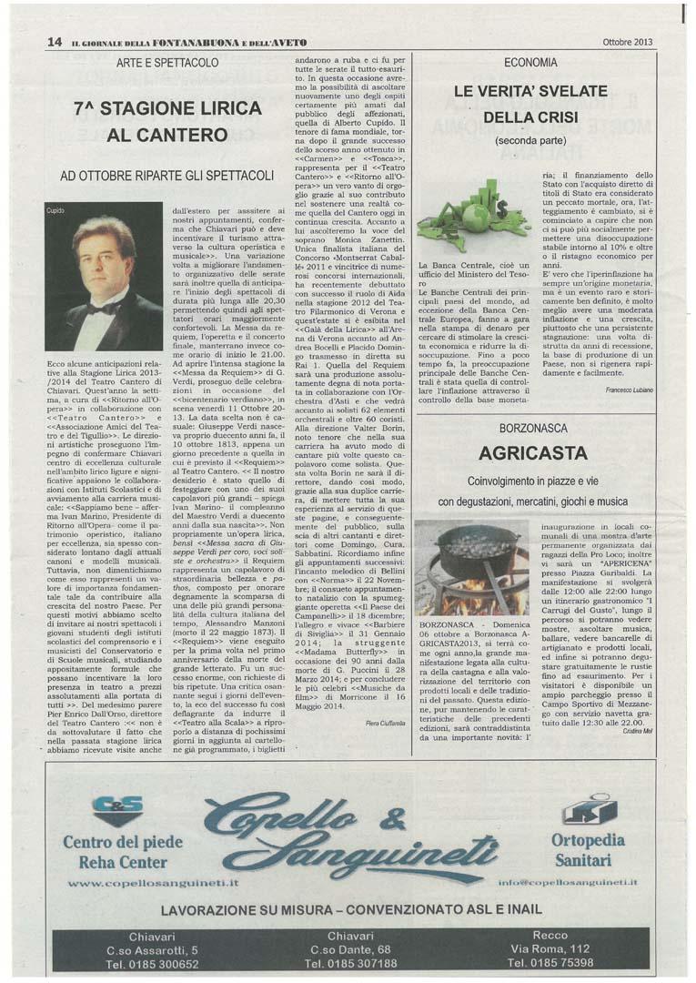 articoli_2013_pagina_28