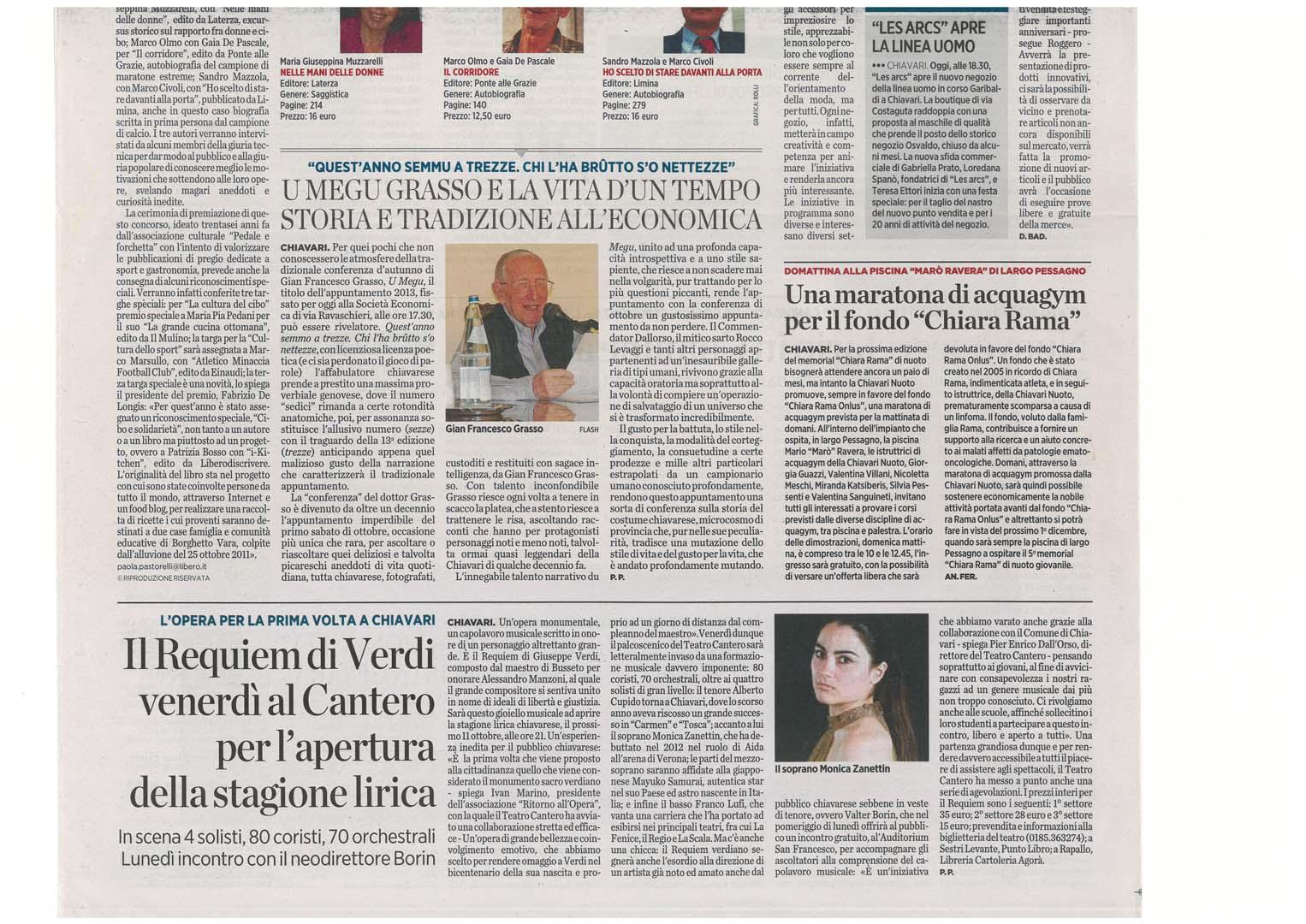 articoli_2013_pagina_29