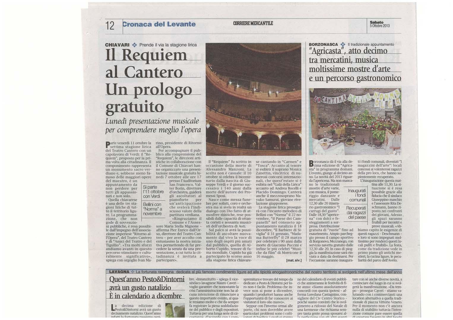 articoli_2013_pagina_31