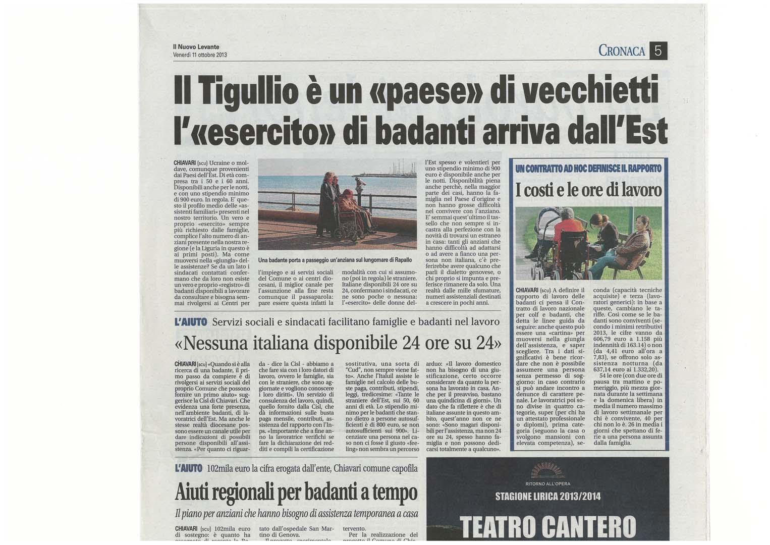 articoli_2013_pagina_36