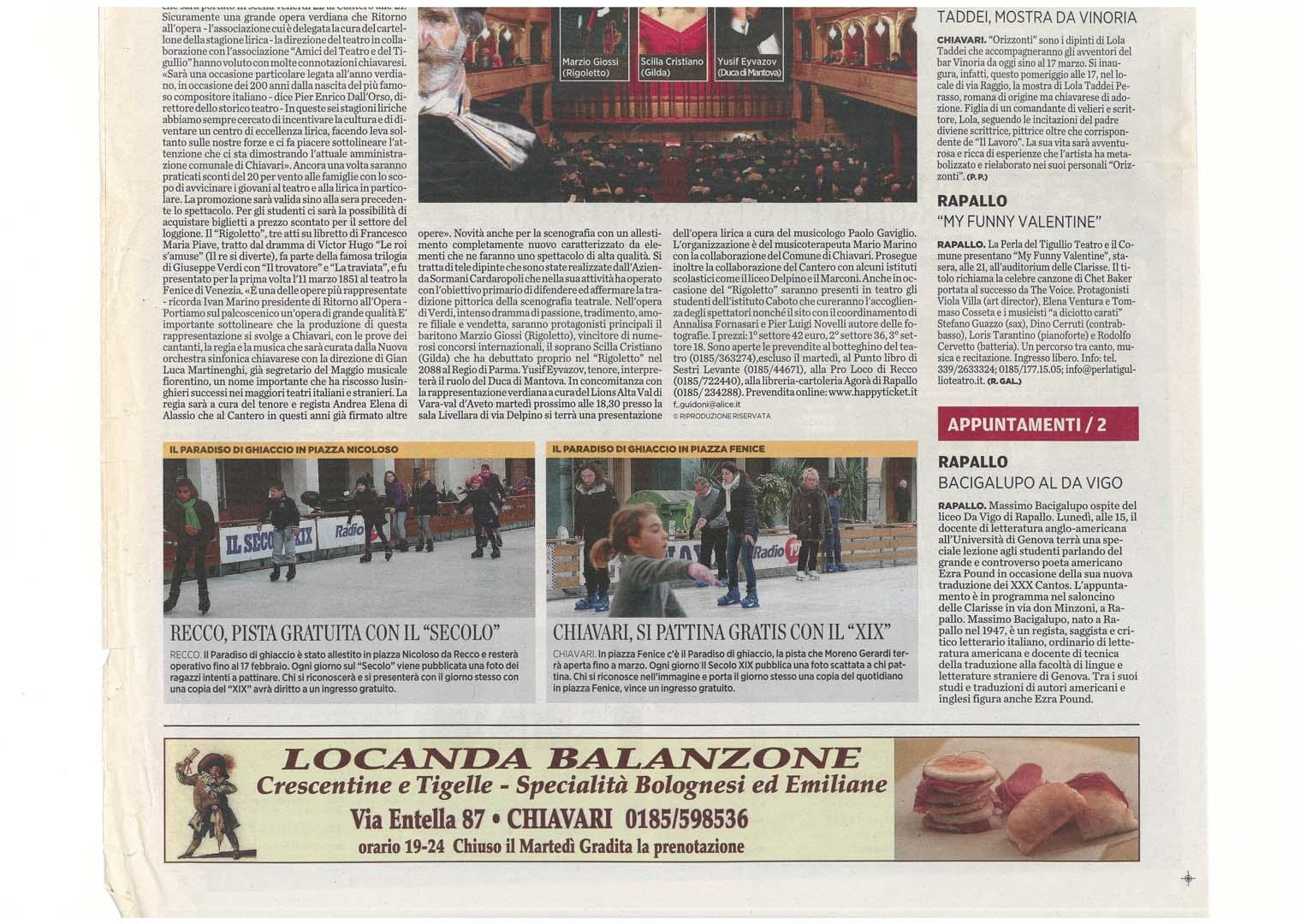 articoli_2013_pagina_38