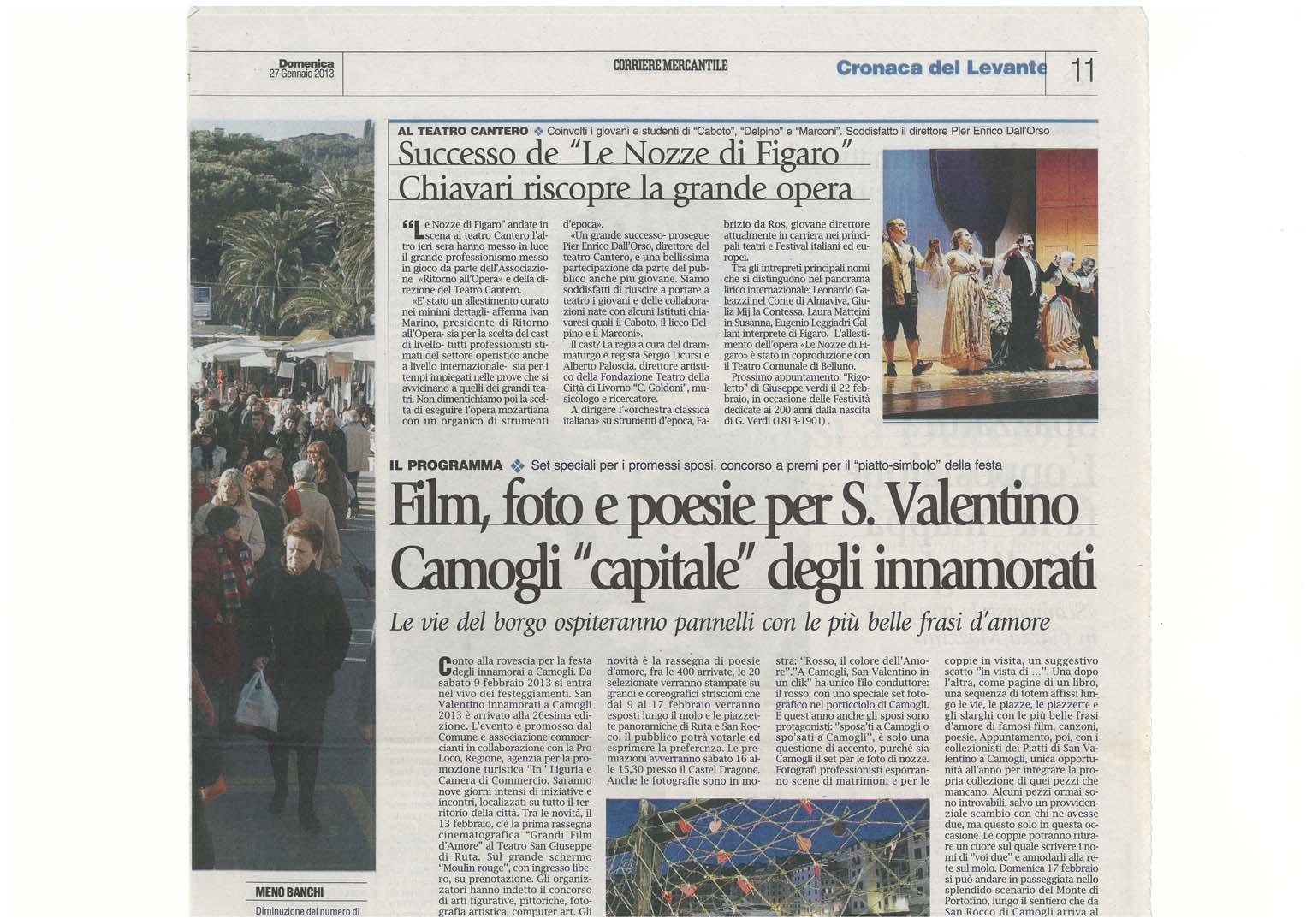 articoli_2013_pagina_42