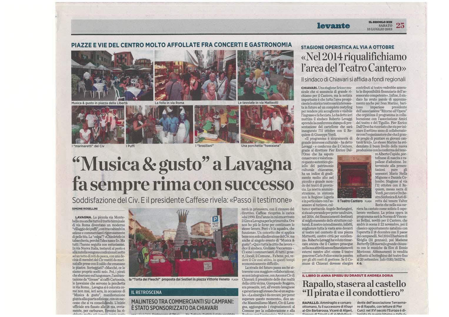articoli_2013_pagina_44